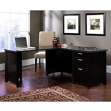 85 best transitional home offices images on