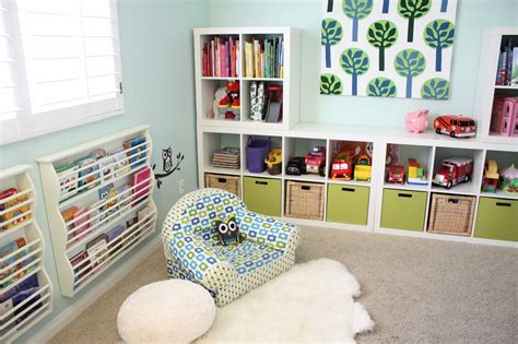 toy storage ideas leave it to ikea toy storage ideas from real kid s rooms