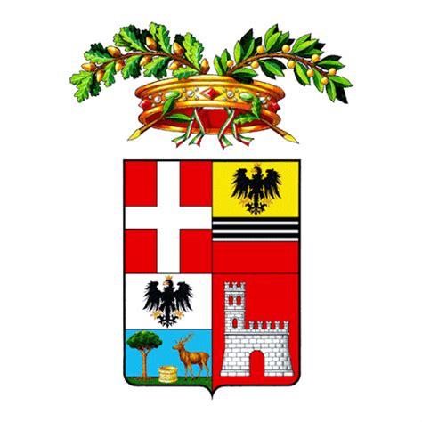 comuni della provincia di pavia provincia di pavia citt 224 municipio e comuni pavia