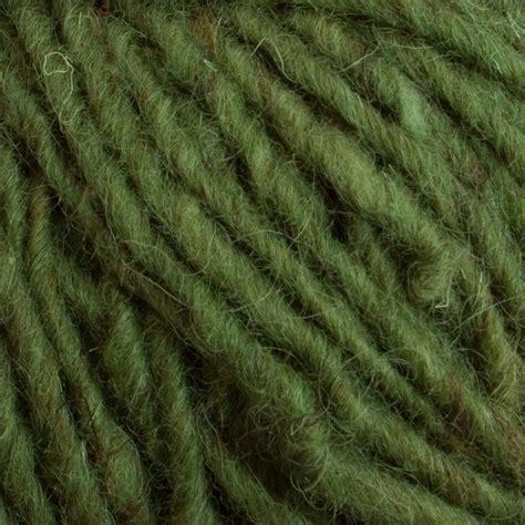 Rug Yarn Wool by Halcyon Geo Rug Wool Yarn Color 029 Halcyon Yarn