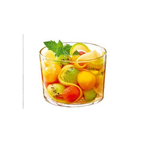 bicchieri bodega bicchiere bodega medium bormioli cl 36 6 19699 rgmania