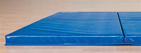 Sports Doormats - tumblepro bonded foam speedship intermediate gymnastics