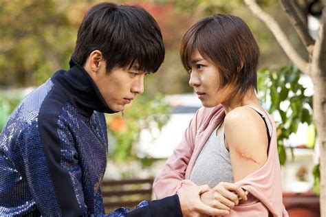 film korea secret garden secret garden sbs 2010 korean drama asianwiki