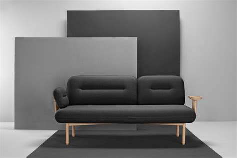the chameleon couch cosmo a chameleon couch by la selva for missana 187 retail