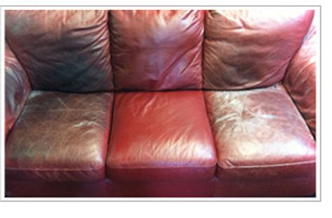 can i dye my leather sofa leather dyeing toronto mississauga oakville g t a
