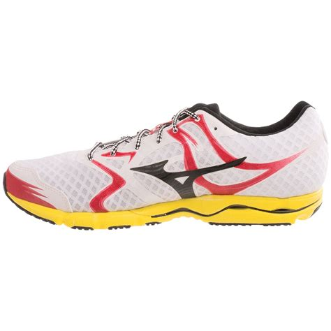 running shoes for with flat mizuno running shoes for flat 28 images mizuno running