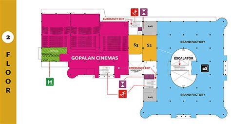 btm layout gopalan mall gopalan arcade mall bangalore malls top 10 mall in