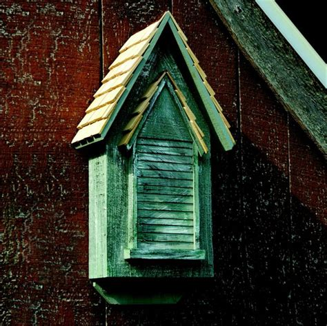bat house placement bat house placement 28 images bat house placement location house design and