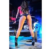 Hot Aylen Alvarez  Camaros Pinterest