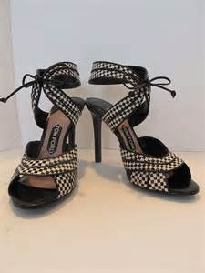 Tom Ford Shoes Sale Tom Ford Checkered Pattern Shoes For Sale At 1stdibs