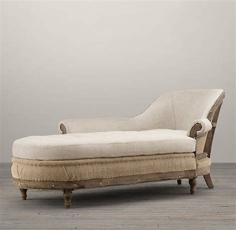 Restoration Hardware Daybed Sofa by 29 Best Images About Deconstructed Furniture On