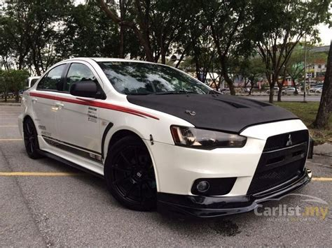 where to buy car manuals 2010 mitsubishi lancer evolution electronic throttle control mitsubishi lancer 2010 gt 2 0 in kuala lumpur automatic sedan white for rm 65 500 2476291