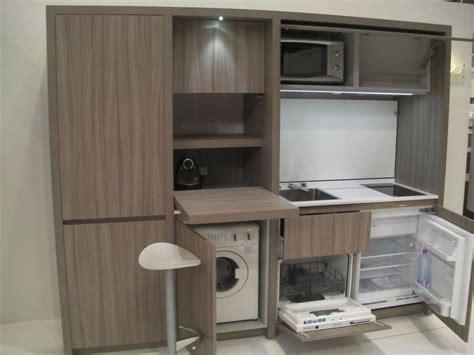 Lavatrice In Cucina Ikea by Lavatrice In Cucina Ikea La Scelta Giusta 232 Variata Sul