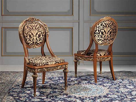 sedie stile luigi xvi sedie versailles stile luigi xvi vimercati meda