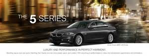 Bmw Dealer Chicago Bmw Dealer Near Chicago Naperville Lombard Westmont And