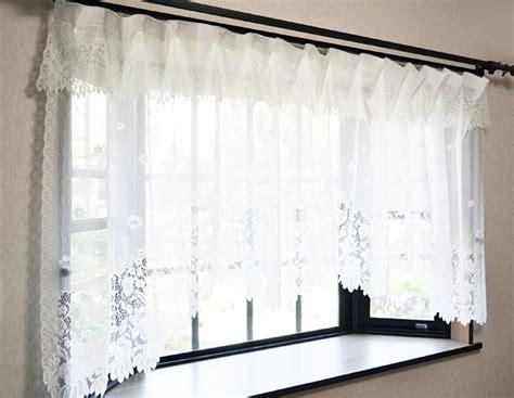 300 cm length curtains curtain despres rakuten global market 300 cm width