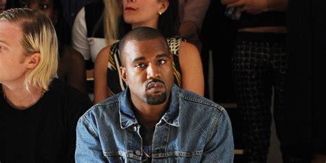Kanye Shrug Meme - nosee rosee kanye west postpones tour for upcoming album