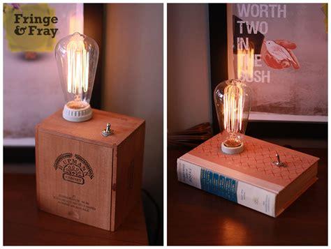 Resale Home Decor by Illuminate Fringe Amp Fray