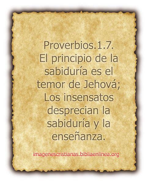 libro vive la sabidura del imagen con proverbios 1 7 para descargar imagenes cristianas