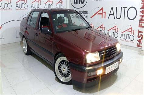 auto air conditioning service 1994 volkswagen jetta iii on board diagnostic system 1994 vw jetta 3 2 0 cli cars for sale in gauteng r 57 000 on auto mart