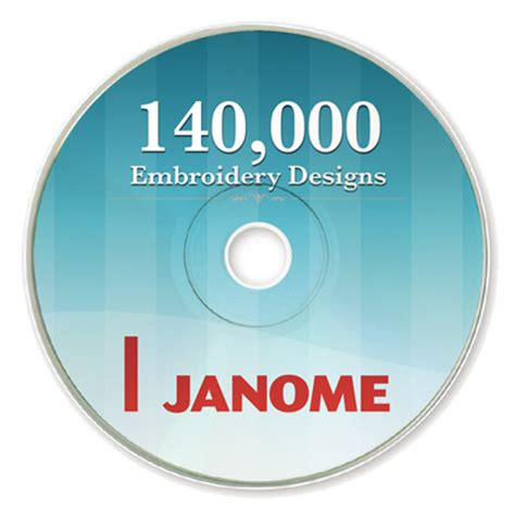 free design embroidery jef free 140 000 janome jef embroidery designs dvd sewing