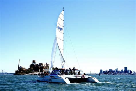 catamaran key west key west dolphin catamaran cruise touring with trailfinders