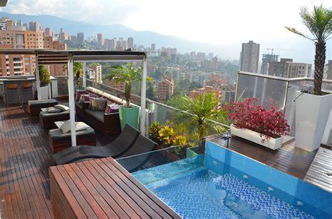 idee terrazzo come arredare un terrazzo grande ecco 20 idee