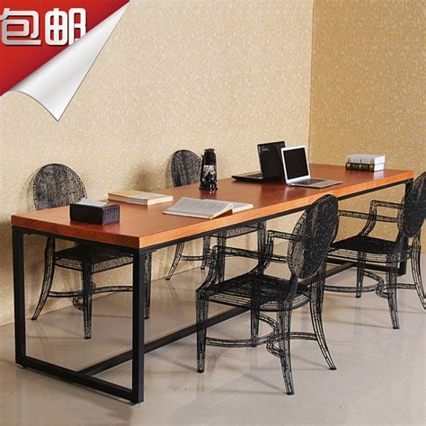 office chairs coaster furniture 4200 casual office
