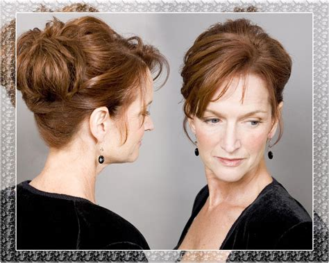 Wedding Hair Updo Images by Bridal Hairstyles For Hair Updos 1000 Images About