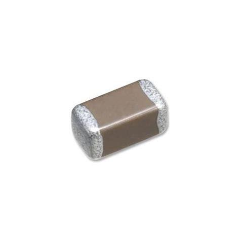 330pf capacitor 08051a331jat2a avx capacitor 0805 330pf 100v ebay