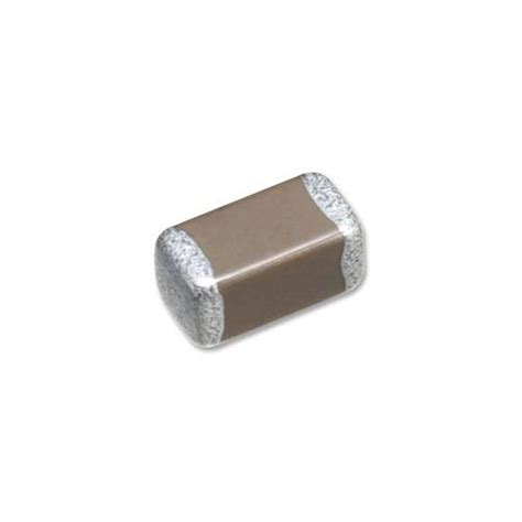 10nf smd capacitor 08052c103kat2a avx capacitor mlcc 0805 200v 10nf ebay