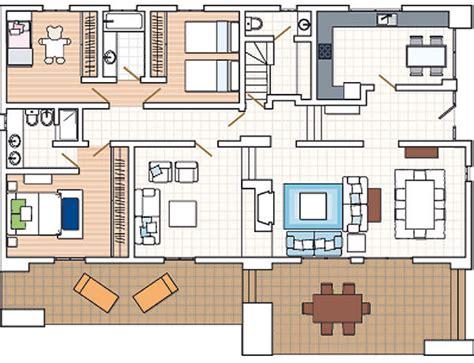 Floor Planer im 225 genes de planos de casas