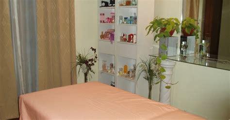decorar sala masajes teorico de masaje decoraci 211 n del gabinete de masaje