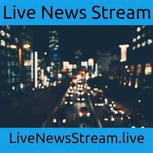 Live News Washington Dc Live From Nbc 4 Wrc Live News