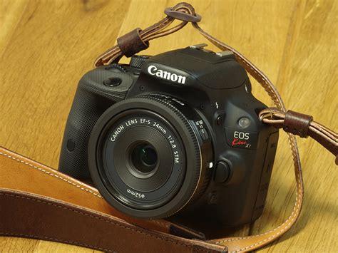 Canon Ef S 24mm F2 8 Stm ef s 24mm f2 8 stm 絞り開放での写りは ulyssesスタッフブログ いつだって前のめり