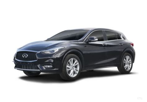used infiniti cars for sale used infiniti q30 cars for sale on auto trader