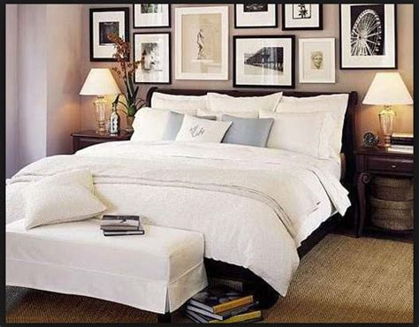 How To Decorate A Bedroom To Show Your Personality Whomestudio Com Magazine Online