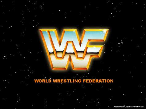 classic wrestling wallpaper pinterest the world s catalog of ideas