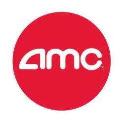 Image result for amc