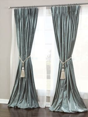 silver and blue curtains 1000 images about curtains on pinterest silver curtains