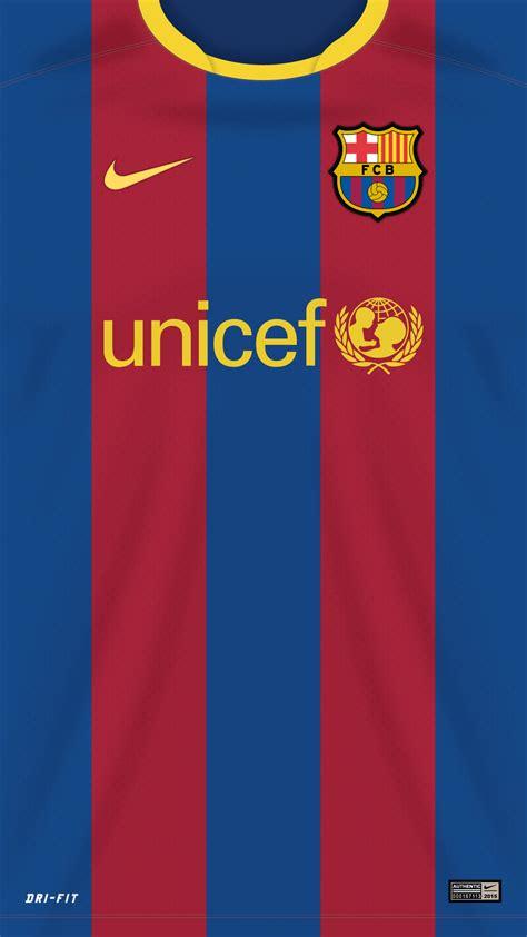 Barcelona Uniform Wallpaper | nike fc barcelona jersey 2016 wallpaper