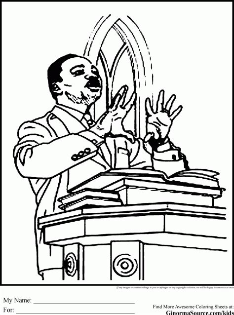 free black history month coloring pages coloring home