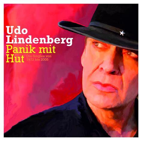 udo lindenberg wohnung udo lindenberg ich lieb dich 252 berhaupt nicht mehr