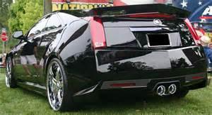 Cadillac Aftermarket Parts Cadillac Cts Accessories Rims Cts V Performance Parts