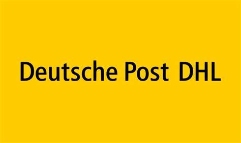 Bmw Bewerbung Login Deutsche Post Engagiert Sich F 252 R Olympia Bewerbung