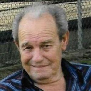 kenneth vining obituary ponchatoula louisiana harry