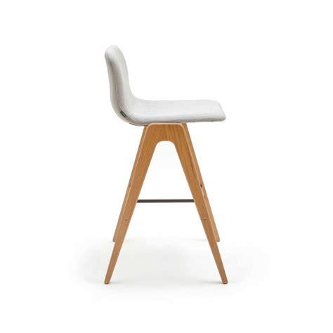 bar stools wooden legs bar stools wooden legs backless bar stool options