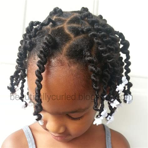 natural hair in plaits 17 best images about natural kids ghana braids on