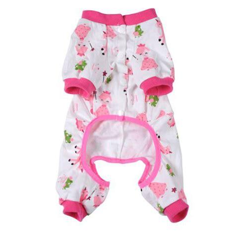 puppy pajamas popular pajamas buy cheap pajamas lots from china pajamas