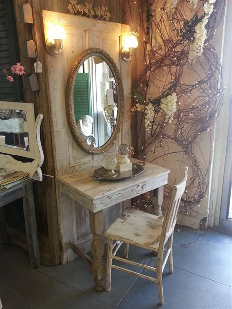 vanity desk from door my favorite quot door redo quot i d